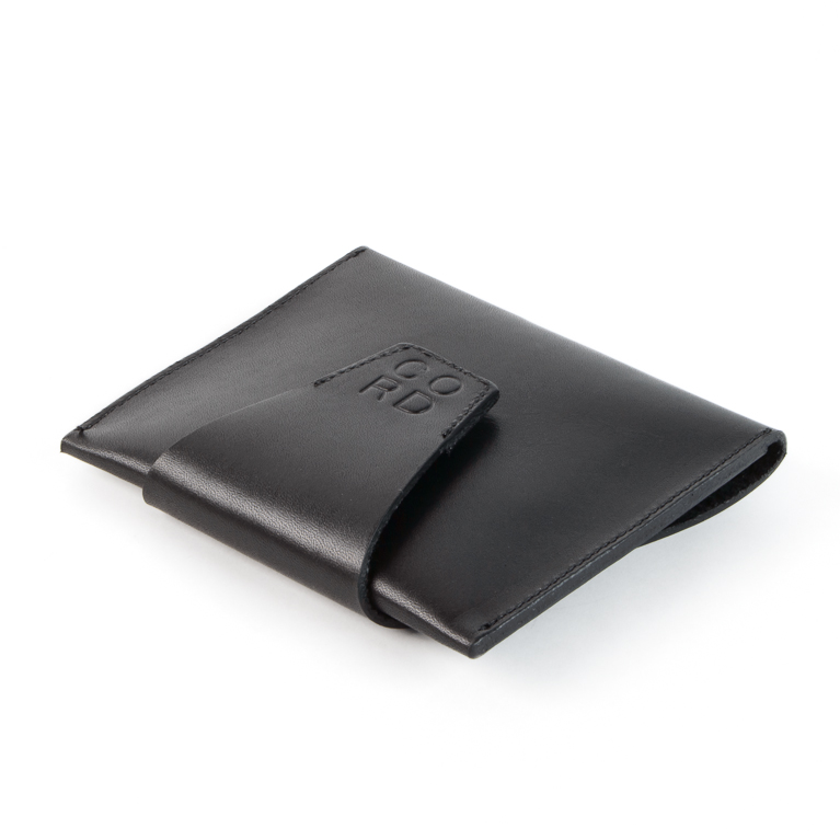 Slim Leather Wallet for Women  50400f7a3