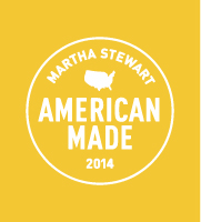 Martha Stewart American Made | Cord Shoes and Boots