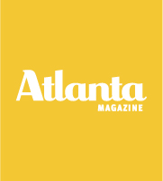 Atlanta Magazine | Cord Shoes and Boots