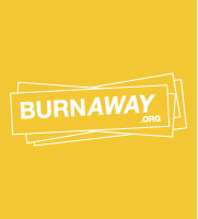 BurnAway | Cord Shoes and Boots