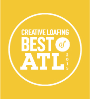 Best of Atlanta 2015 | Cord Shoes and Boots