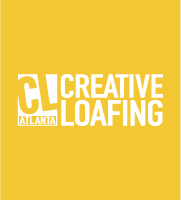 Creative Loafing Atlanta | Cord Shoes and Boots