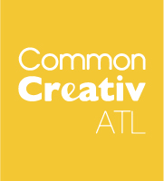 CommonCreativ ATL | Cord Shoes and Boots