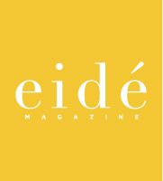 Eidé Magazine | Cord Shoes and Boots