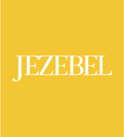 Jezebel Magazine | Cord Shoes and Boots