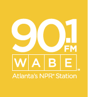WABE 90.1 | Cord Shoes and Boots